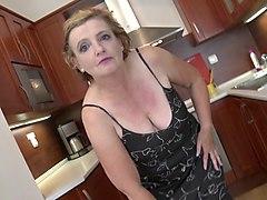 porno-zrelie-nemki-hd